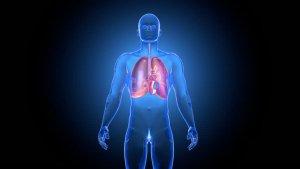 Dysfunctional Breathing & Diaphragm Breathing